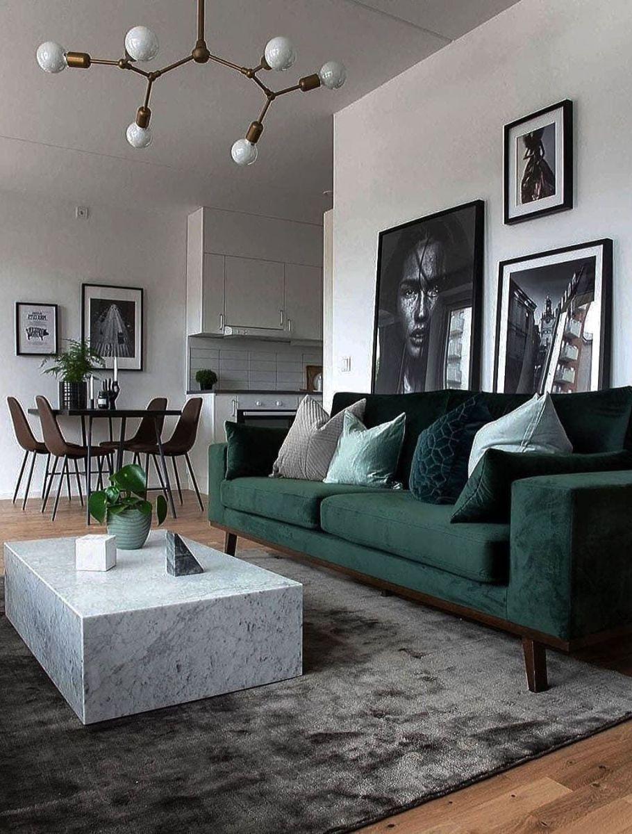Fascinating Sofa Design Living Rooms Furniture Ideas 34
