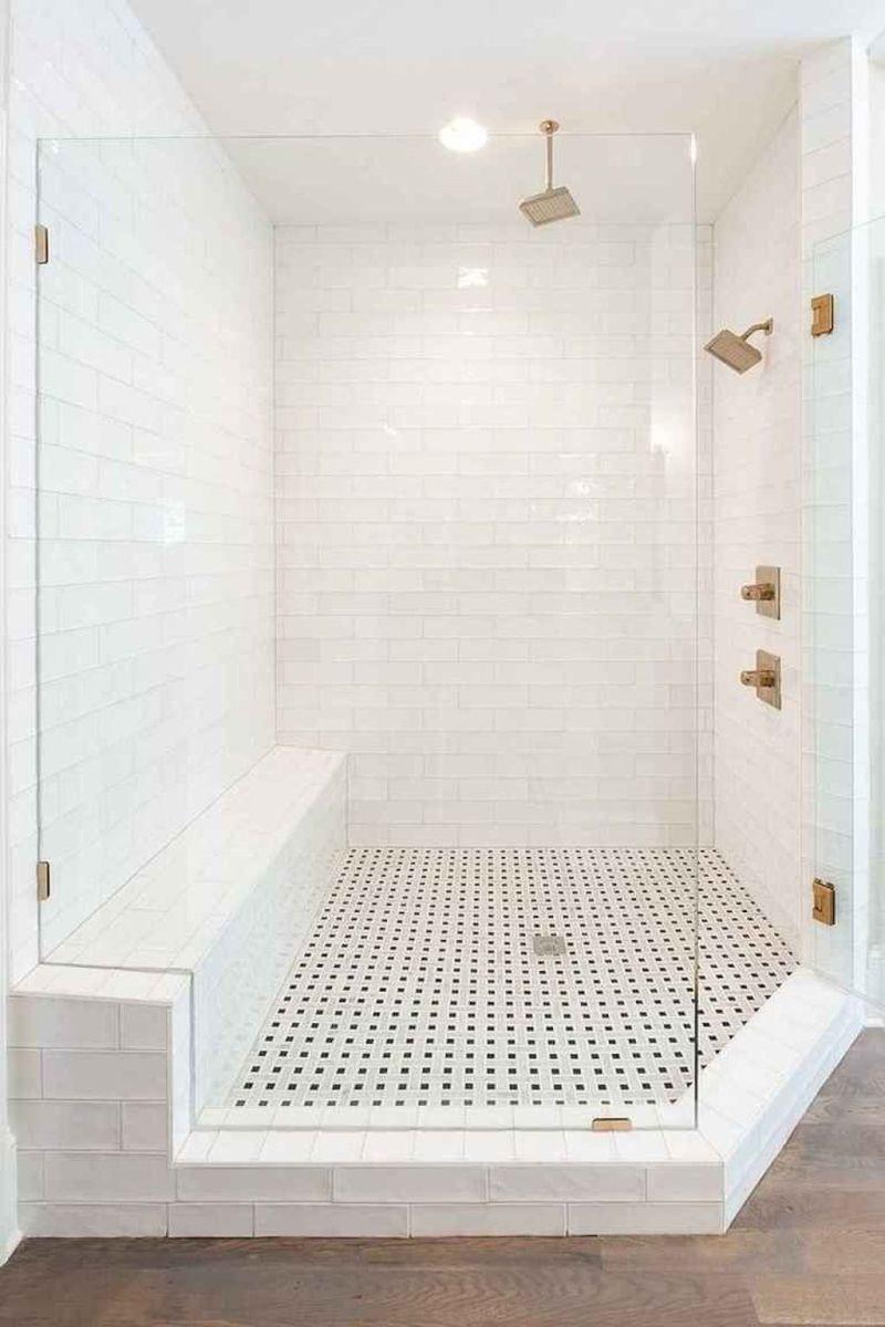 Inspiring Bathroom Tile Showers Design Ideas 05