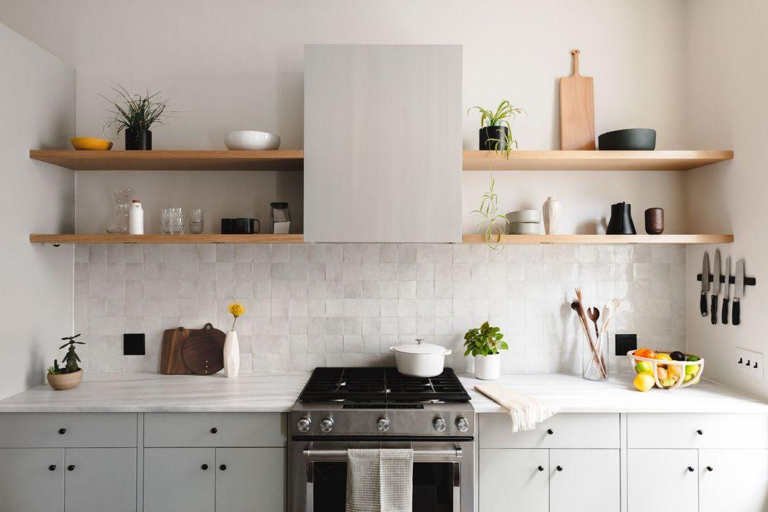 Popular Apartment Kitchen Design Ideas You Should Copy 08