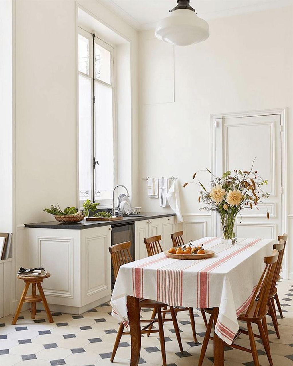 Popular Apartment Kitchen Design Ideas You Should Copy 19