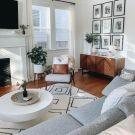 Stunning Interior Design Ideas For Your Living Room 22