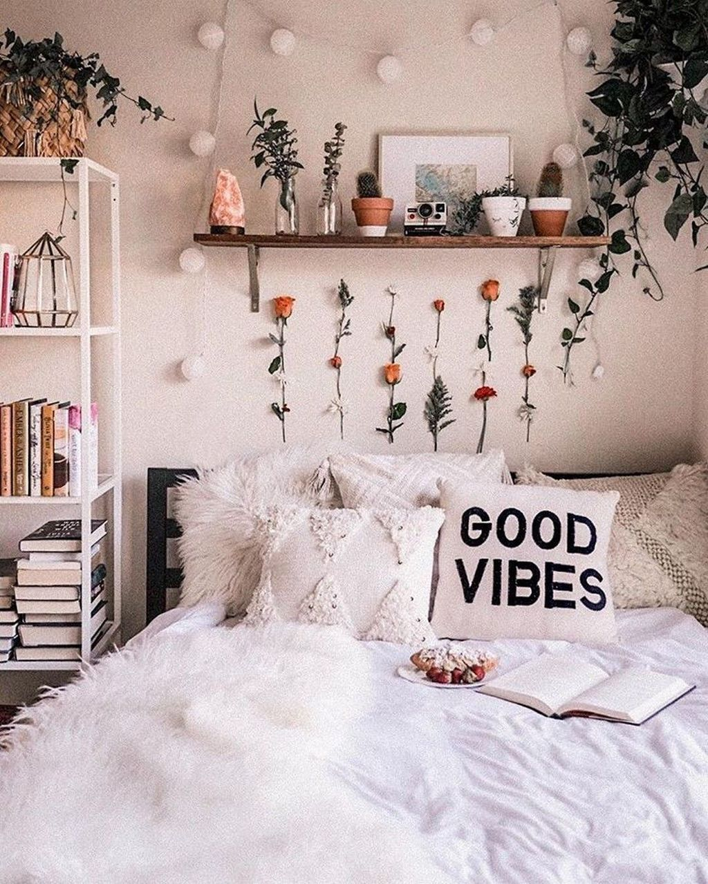 The Best DIY Bedroom Decor Ideas You Have To Try 05
