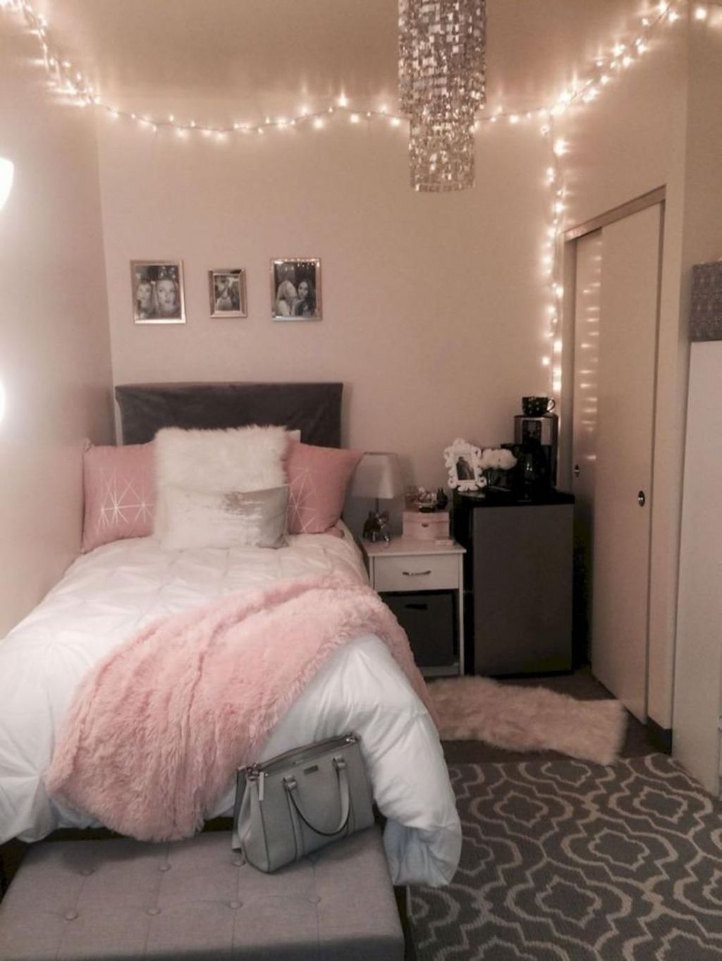 The Best DIY Bedroom Decor Ideas You Have To Try 10