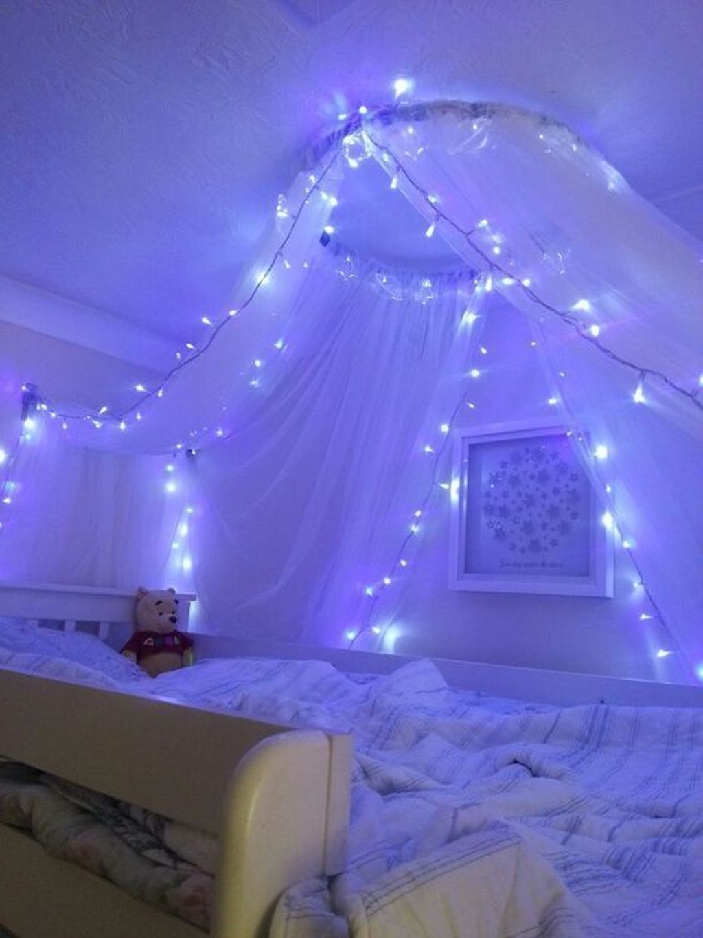 The Best DIY Bedroom Decor Ideas You Have To Try 12