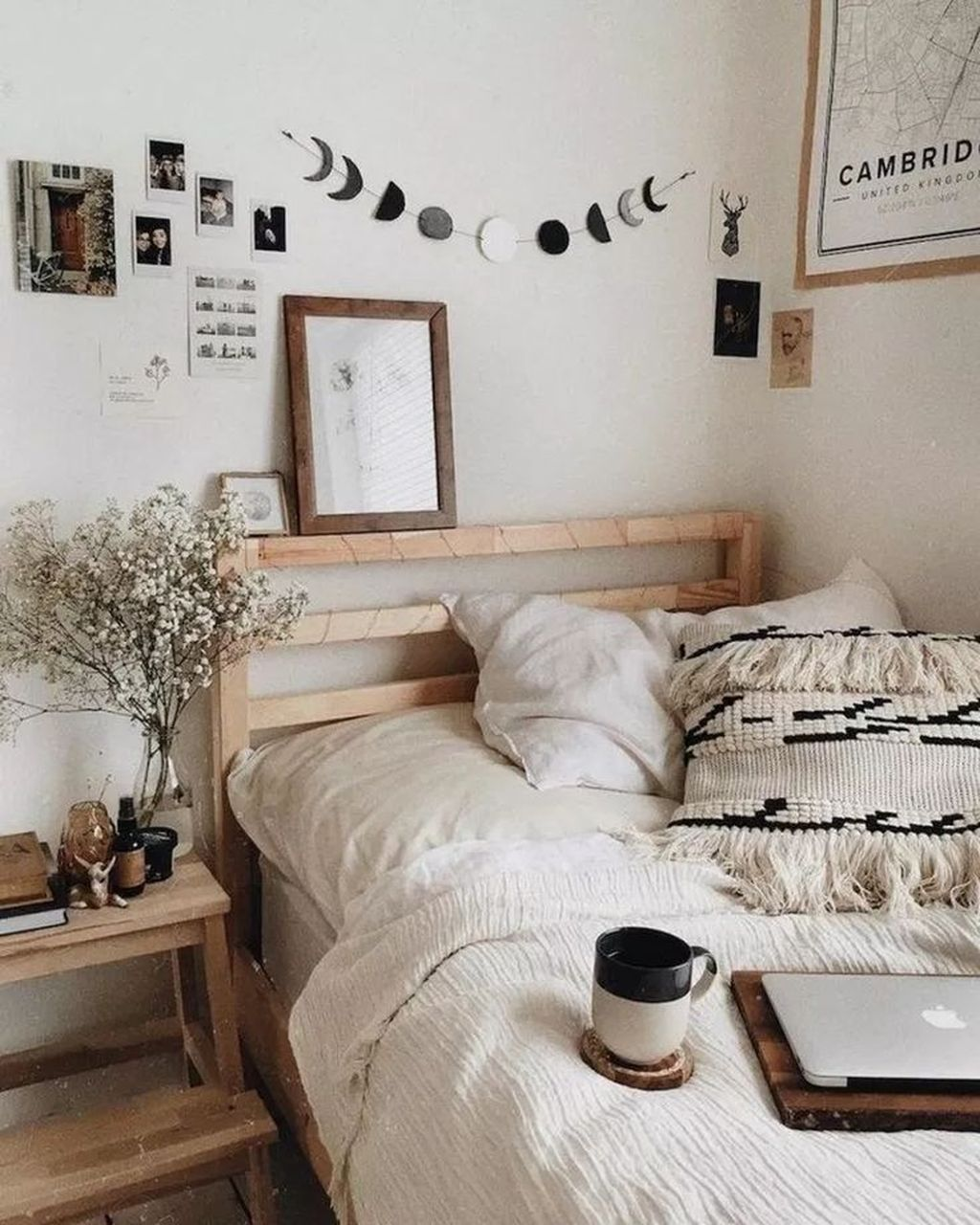 The Best DIY Bedroom Decor Ideas You Have To Try 28