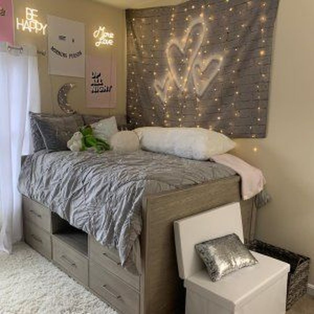 Amazing Best Small Room Ideas You Never Seen Before 02