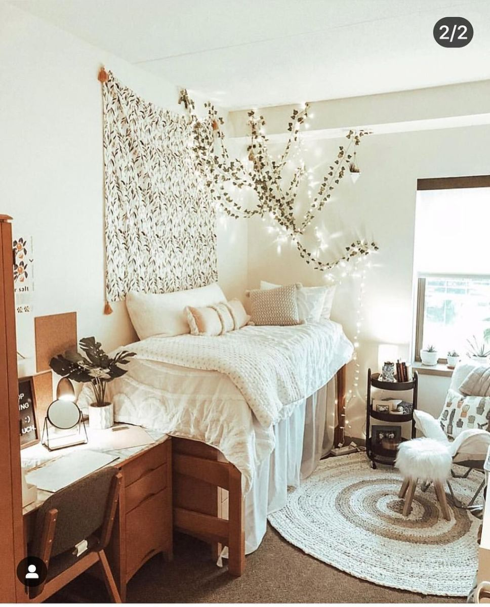 Amazing Best Small Room Ideas You Never Seen Before 04