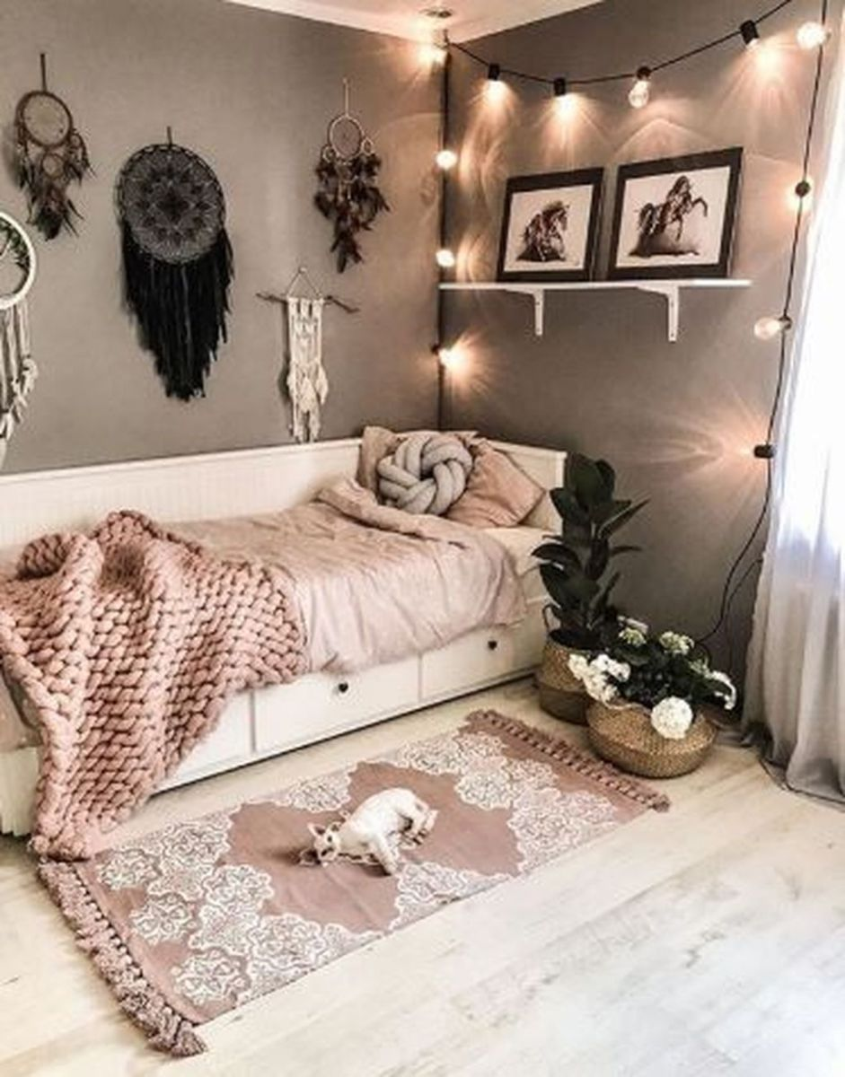 Amazing Best Small Room Ideas You Never Seen Before 09
