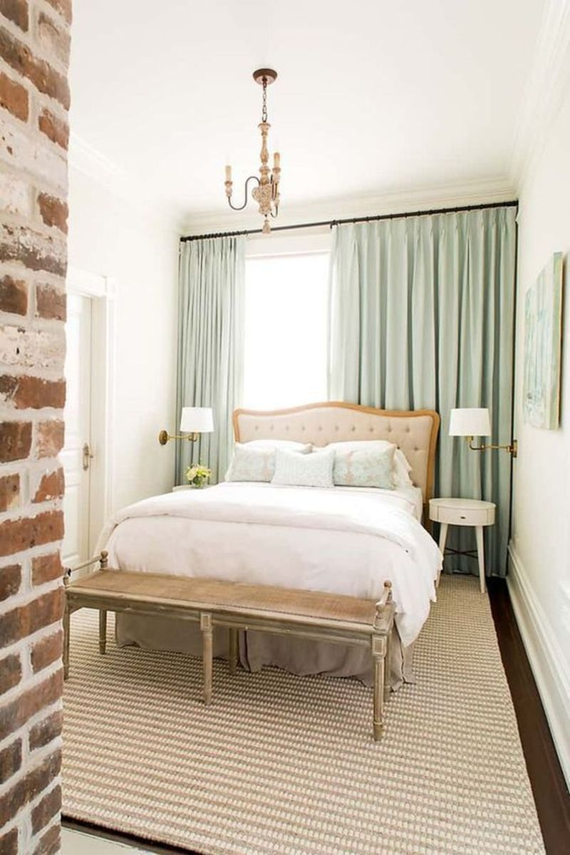 Amazing Best Small Room Ideas You Never Seen Before 14