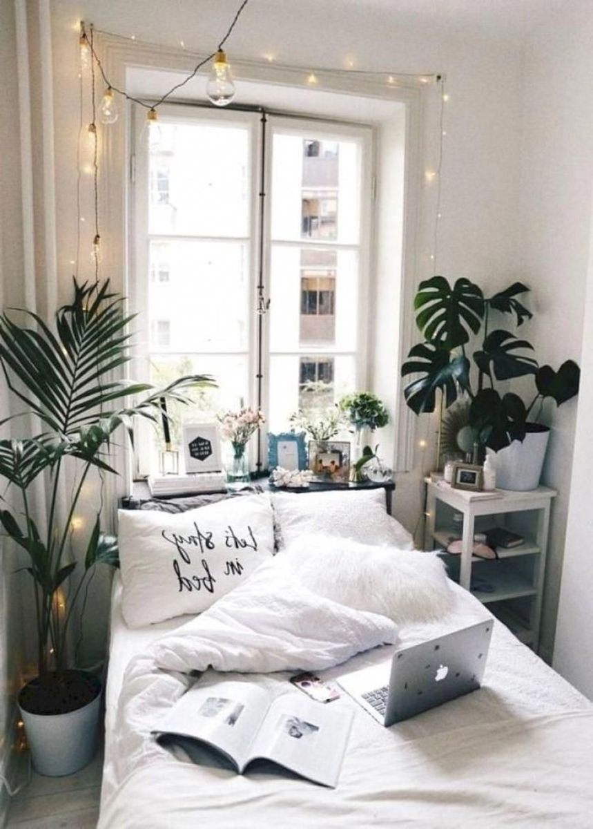 Amazing Best Small Room Ideas You Never Seen Before 18