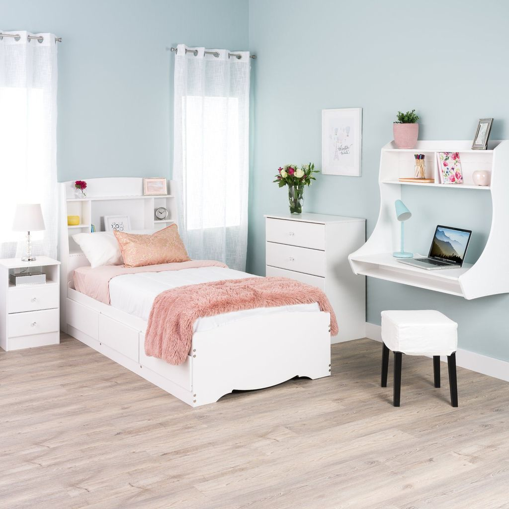 Amazing Best Small Room Ideas You Never Seen Before 20