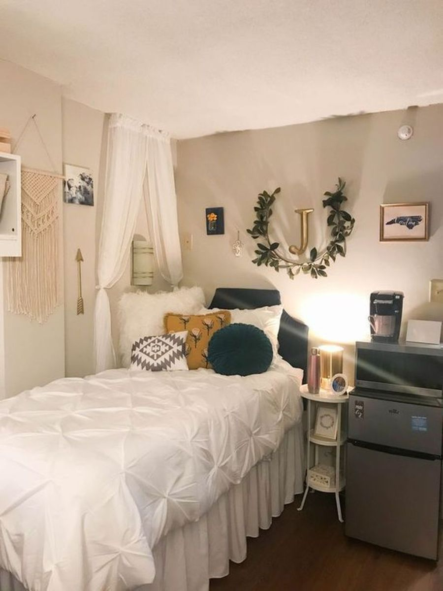 Amazing Best Small Room Ideas You Never Seen Before 21