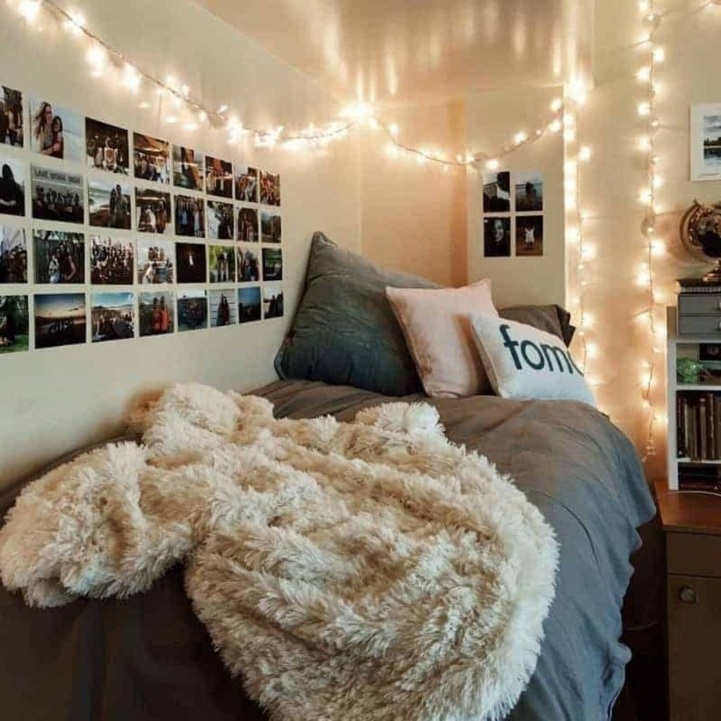 Amazing Best Small Room Ideas You Never Seen Before 24