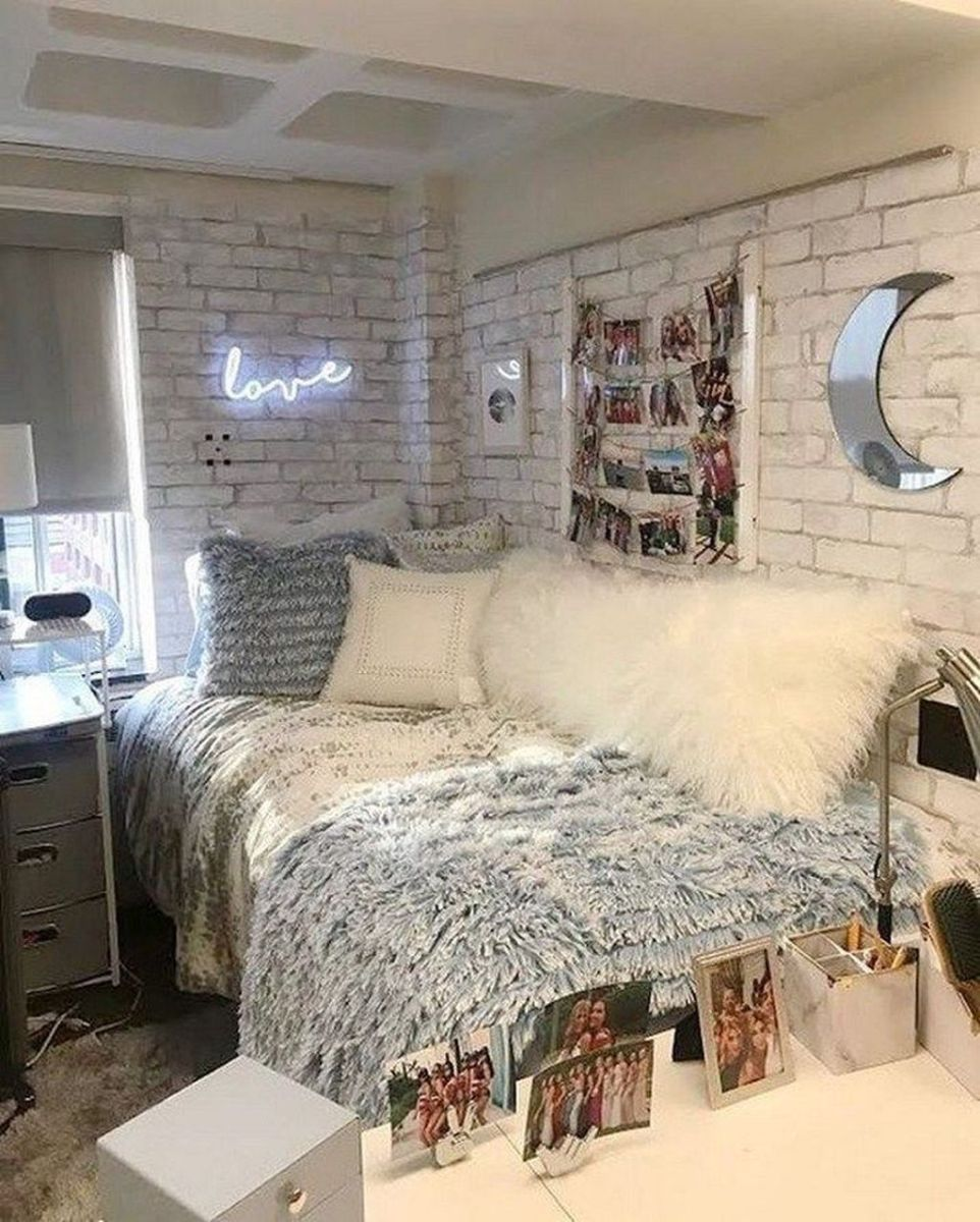 Amazing Best Small Room Ideas You Never Seen Before 30