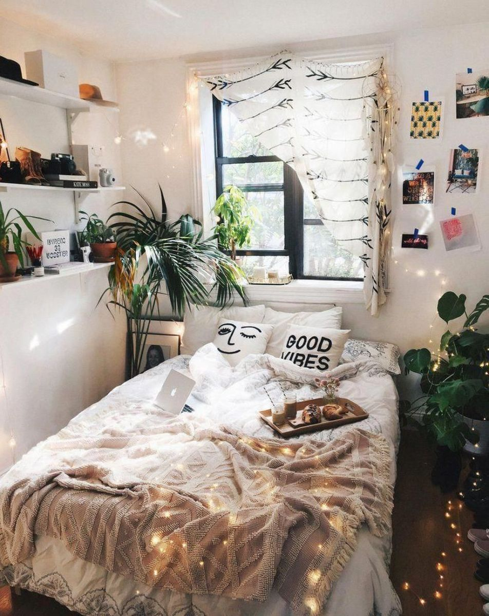 Amazing Best Small Room Ideas You Never Seen Before 31