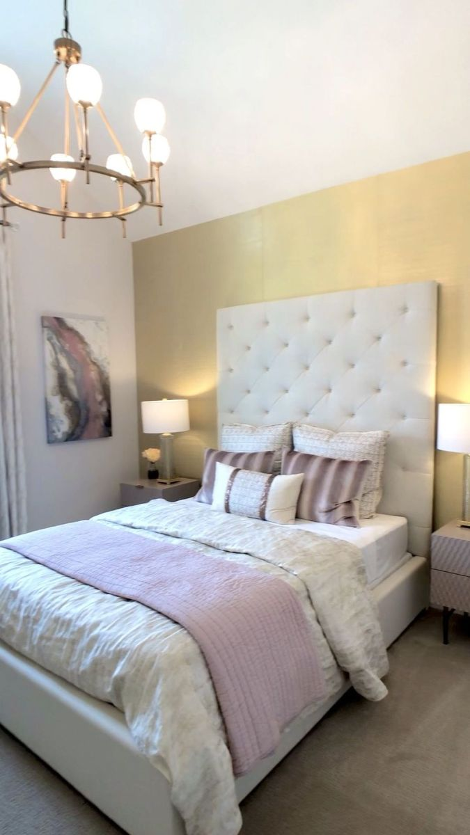 Amazing Best Small Room Ideas You Never Seen Before 33