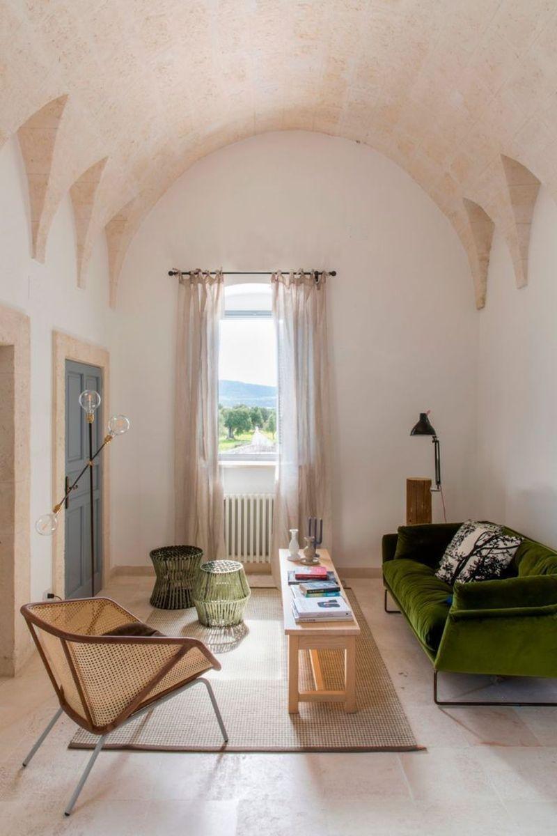 Best Scandinavian Interior Design Ideas For Small Space 15