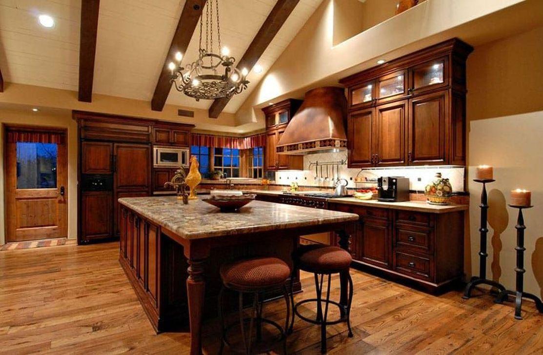 Fabulous Rustic Italian Decor Ideas For Your Home 15