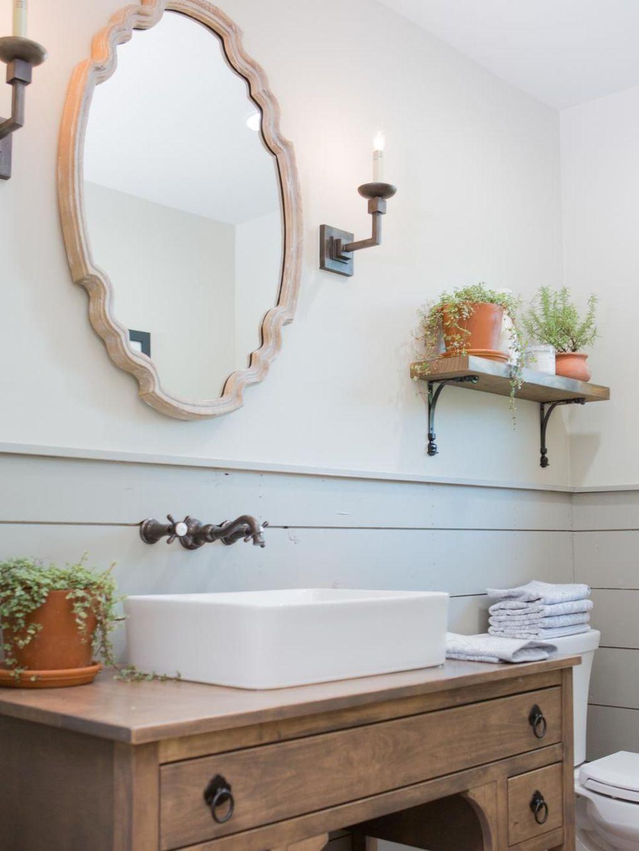 Fabulous Rustic Italian Decor Ideas For Your Home 26