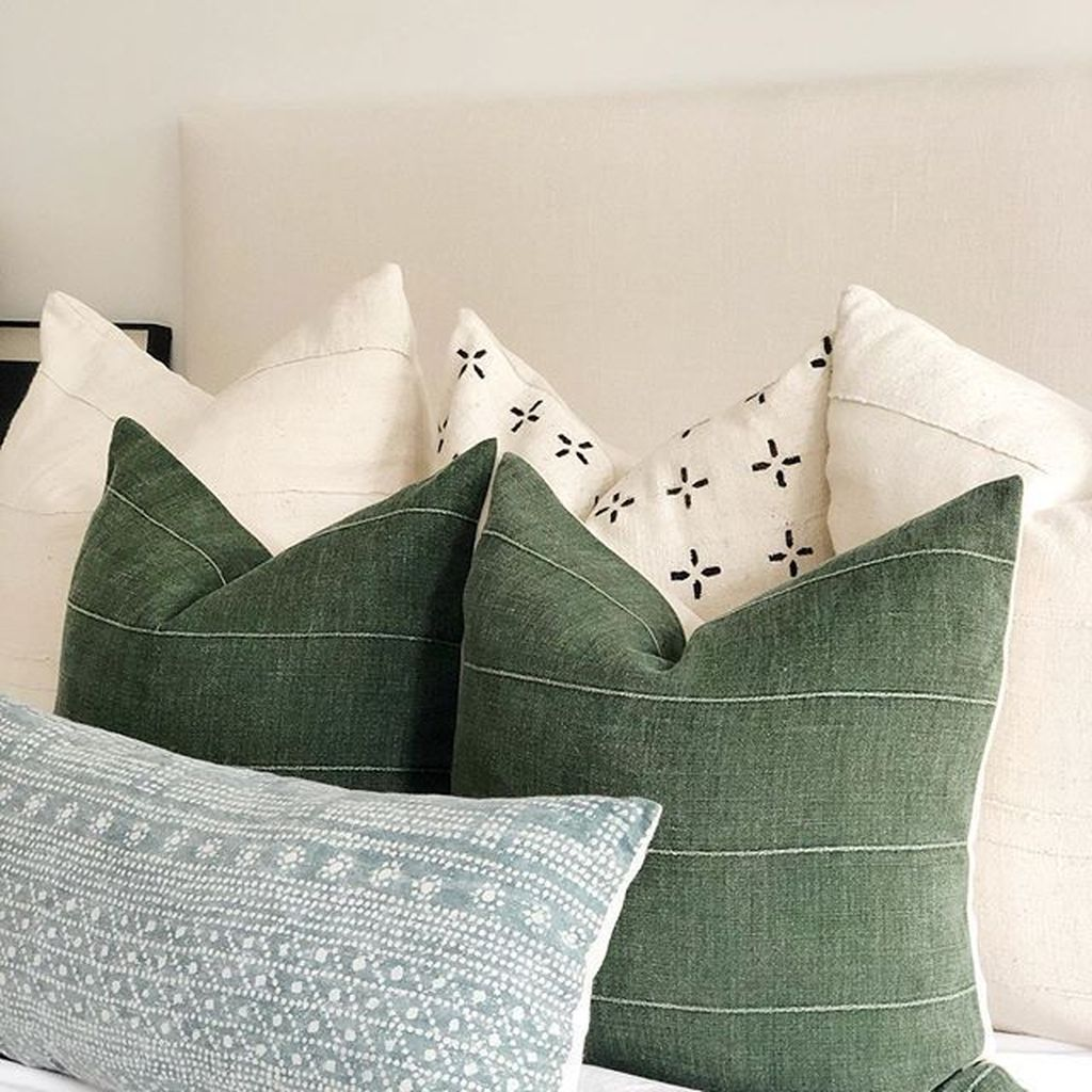 Lovely Cute Pillows Designs Ideas 10