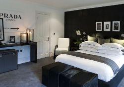Male Bedroom Ideas