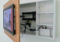 Bedroom Tv Stand Ideas