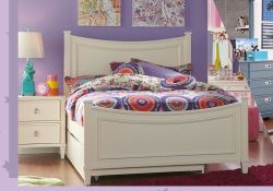 Rooms To Go Kids Bedroom Sets