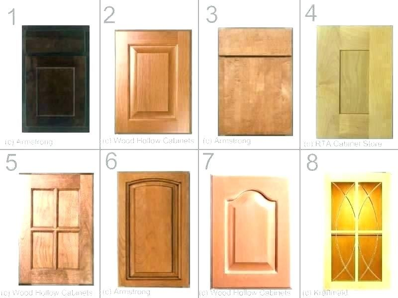 Lowe's Replacement Kitchen Cabinet Doors