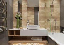 Spa Like Bathroom Ideas