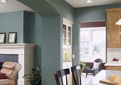 Best Color For House Interior