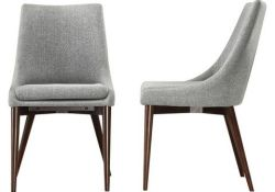 Target Dining Room Chairs