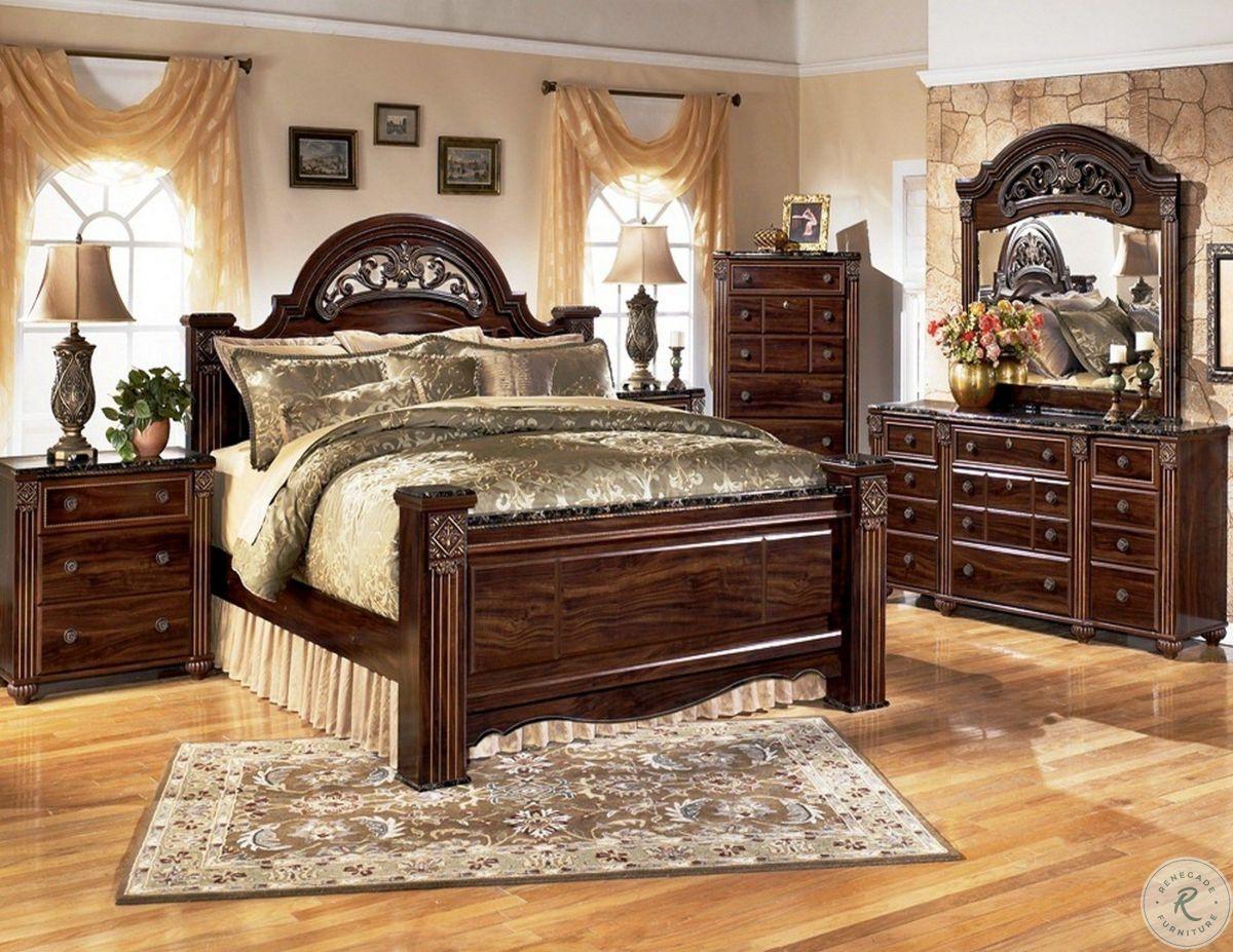 Best Bedroom Sets