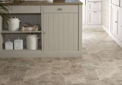 Kitchen Flooring Ideas Vinyl