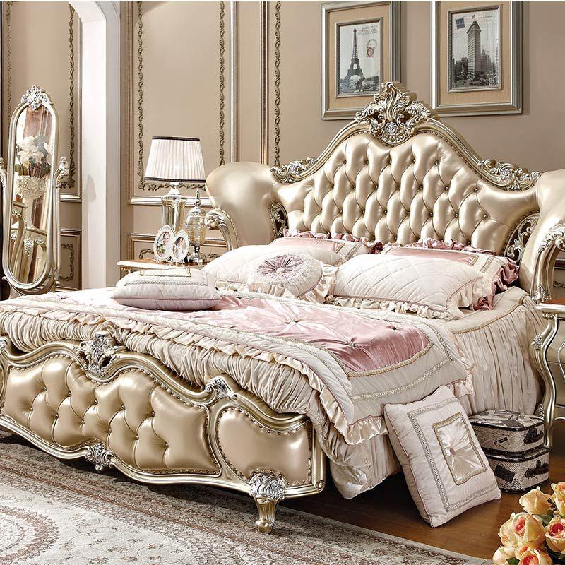 Beautiful Bedroom Sets