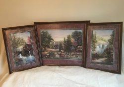 Rare Home Interior Pictures