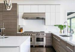 Modern Kitchen Design 2020
