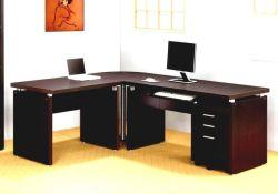 Cool Home Office Desks