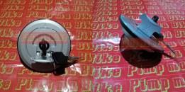 Tutup tangki aftermarket PNP CBR150&250R_zoom product details