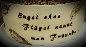 Engel Freunde Federn Motivtorte.jpg