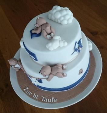 Torte Taufe Junge Bären.jpg