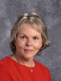 Ellen Helstrom : Special Education Ed Tech