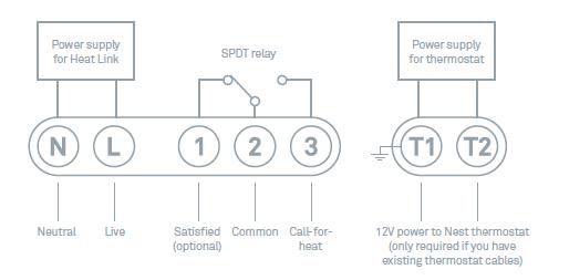 honeywell aquastat wiring diagram lawn mower key switch 917 ignition mytractorforum nest installeren met nuon stadsverwarming | pim's blog
