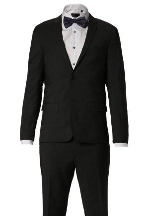 Calvin Klein TATE-B/PARIS – Costume – noir
