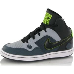 soldes chaussures vêtement