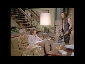 "SNICKERS® – ""The Brady Bunch"" – YouTube pub superbowl"