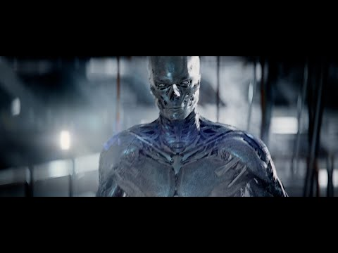 Terminator Genisys Movie – Big Game Spot superbowl pub YouTube