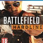 BattleField Hardline sort le 19 précommandez-le promo jusqu'au 21 mars – Consoles