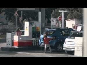 Enfants qui conduisent des voitures – YouTube