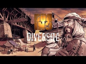 DUB INC – My Freestyle (Album « Diversité ») – YouTube
