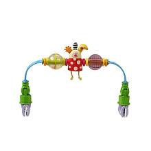 Taf Toys - Arche pour poussette Kooky Arche pour poussette Kooky.